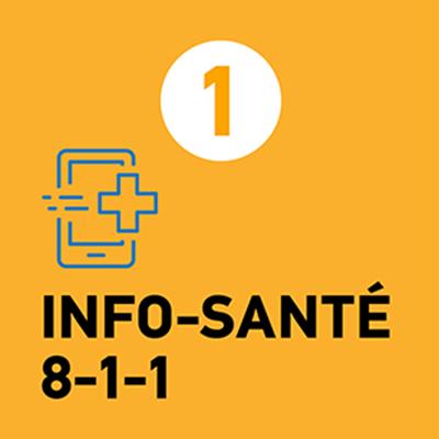 Soins A L Urgence Pendant Covid 19 Centre Universitaire De Sante Mcgill