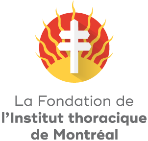 Montreal Chest Foundation