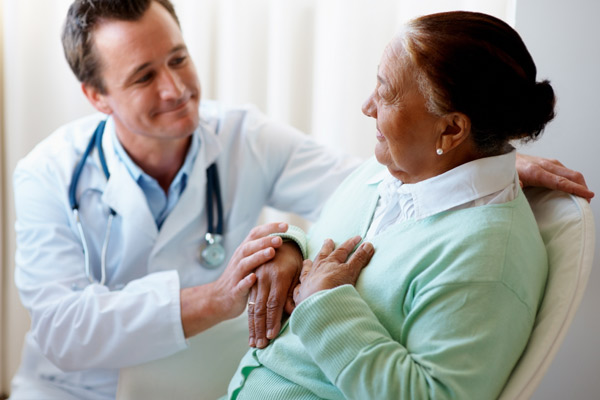 Has Your Search For An Ideal Nursing Assignment Help Exhausted You?