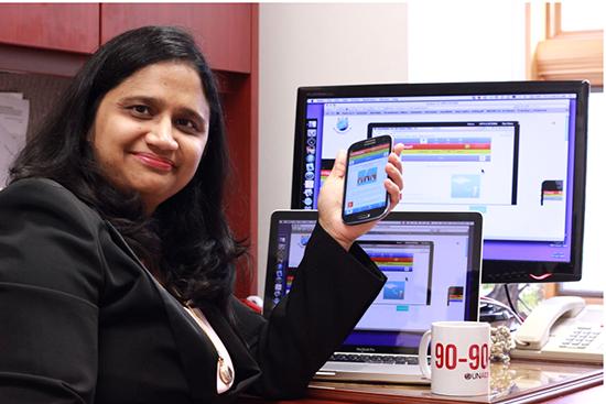 Dr. Nitika Pant Pai