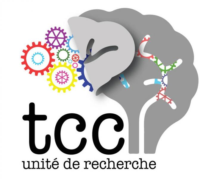 TBI Research Unit logo
